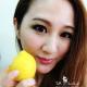 【養生筆記】 排毒養顏的檸檬水,你喝了嗎?