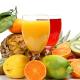 【瘦身筆記】水果減肥法之~檸檬酸循環瘦身法