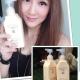 【美髮】亞希朵弱酸性蛋白洗護系列